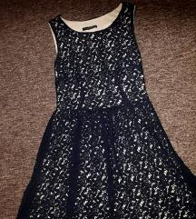 nova čipka haljina 2