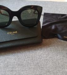 Celine original naočale