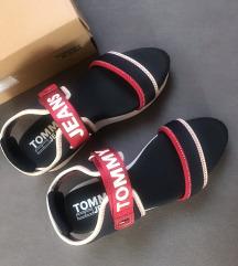 Tommy Jeans sandale