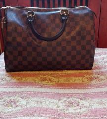 Louis Vuitton torba-original  NOVO SNIŽENJE !
