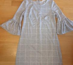Reserved haljina M