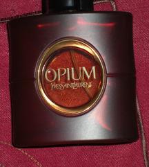 Opium parfem (Yves Saint Laurent)