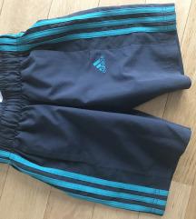 Adidas sportske hlačice 4/5