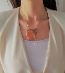 Tiffany ogrlica Giulia