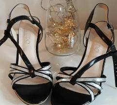 Sandale elegantne