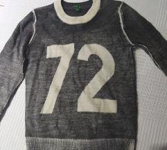 Beneton majica 74