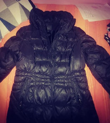 Zenska jakna zimska