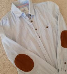 H&M košulja s prugicama