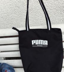 PUMINA original torba! povoljnoo😄
