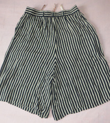 Betty Barclay prugaste hlače - %