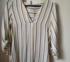 Košulja / bluza