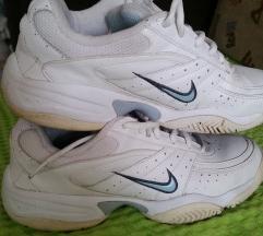 Nike original 39