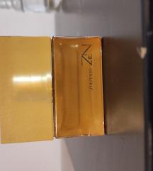 Shiseido Zen parfem