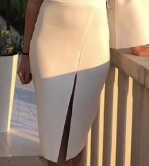 Asos haljina kao stvorena za djevojačke🧚🏼