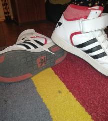 Adidas br 46