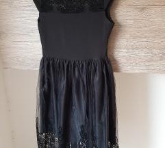 Feme Istanbul haljina, vel M (više je S)