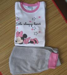 Pidžama