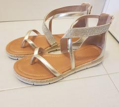 Sandale Le Edo