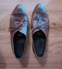 Dorothy Perkins | Kožne cipele