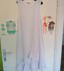 Nova hit haljina