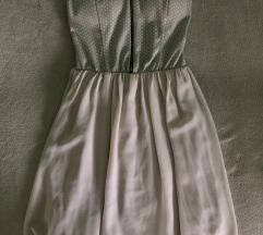 Mini haljina, nikad nošena
