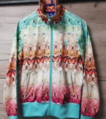 Adidas jakna 38