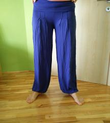 Dancewear hlače