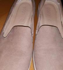 Ecco cipele