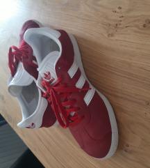 Adidas GAZELLE 38 2/3