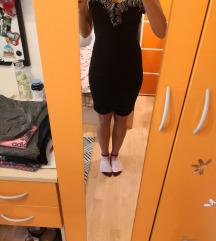 Elasticna haljina