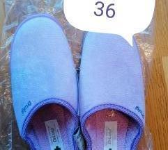Zadnja cijena Dr Luigi papuče