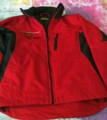Snickers Waterproof Shell Jacket M/L