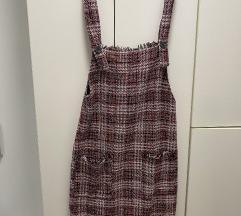 Asosa haljina