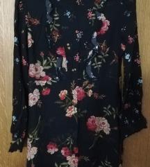 Zara women haljina