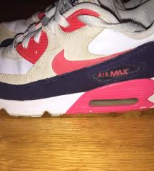 Nike AIR Max Pt u cijeni