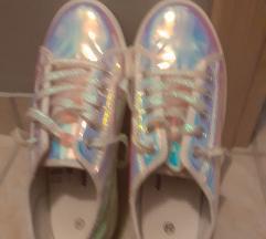 Rainbow tenisice 39