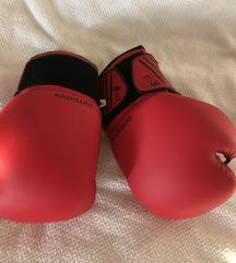 Boksačke rukavice - nove