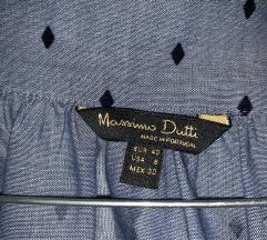 Massimo Dutti bluza