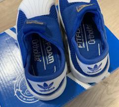 Adidas tenisice 23 ORIGINAL ❗️