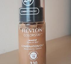 Revlon Colorstay 330