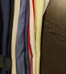 Majice kratki rukav