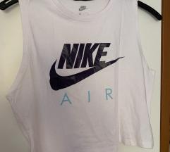 Nike majica bez rukava