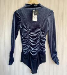 Novi Zara body s etiketom - limited edition