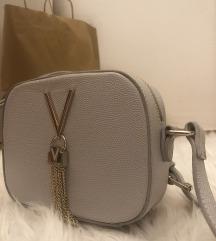 VALENTINO original bag (siva)