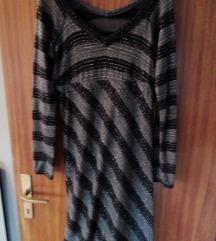 haljina diadema 40