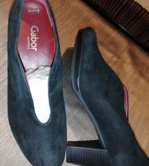 Gabor, nove kožne cipele
