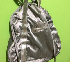 Nike original sportska torba +pp GRATIS🎀