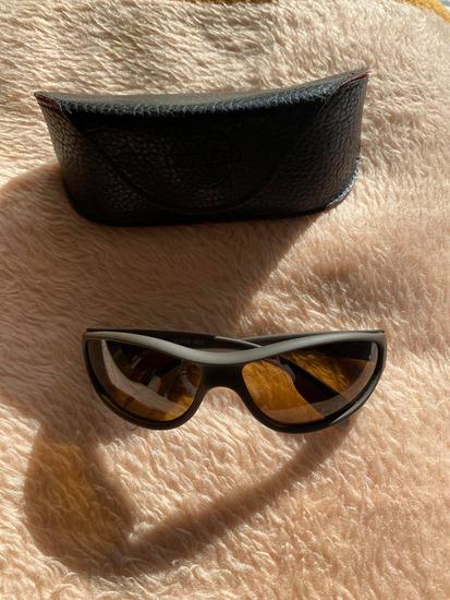 Vuarnet sunčane naočale