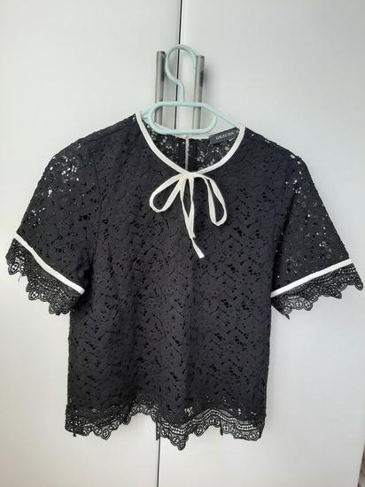 Gracija bluza - nikad nošena
