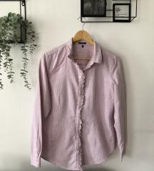 MONTEGO košulja
